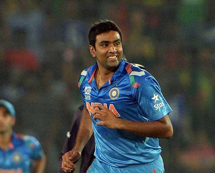 World T20: Top 10 Bowling Performances