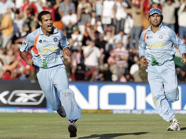 World T20: Top 10 Bowling Performances