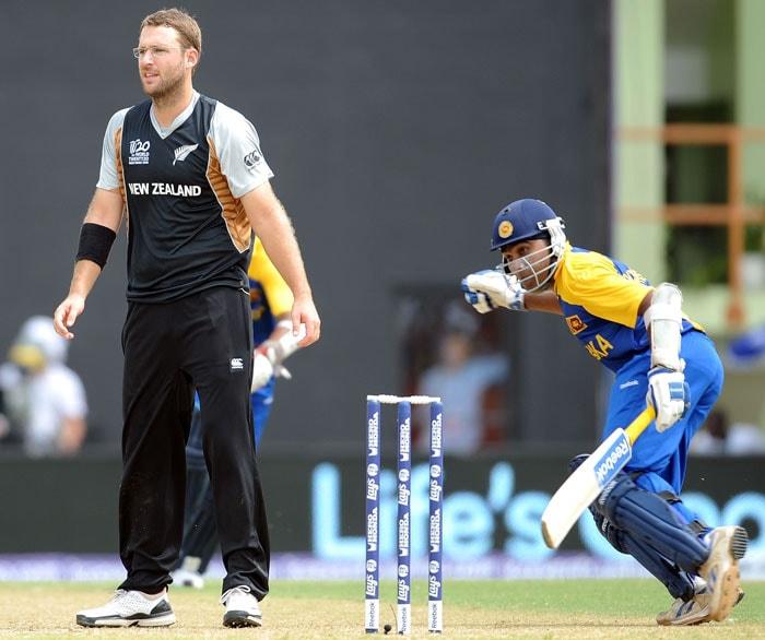 WT20: NZ vs SL