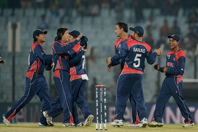 ICC World Twenty20: Bangladesh trash Afghanistan by 9 wickets, Nepal crush Hong Kong by 80 runs