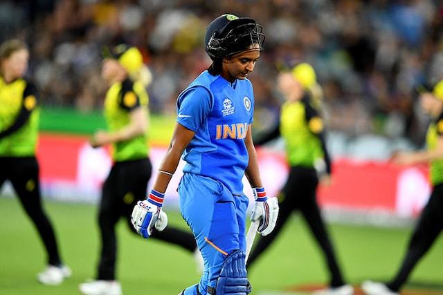 டி20 உலகக் கோப்பை: இறுதிப் போட்டியில் இந்தியாவை வென்று 5வது முறையாக பட்டத்தை வென்றது ஆஸ்திரேலியா!