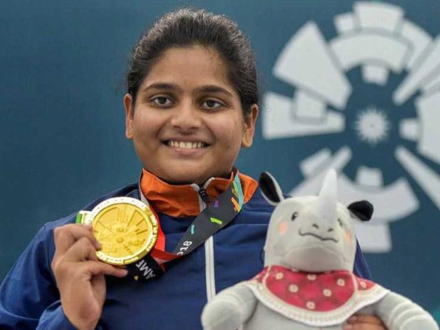 Yearender 2018: खेलों में बने कई रिकॉर्ड, भारत ने मनवाया अपना लोहा