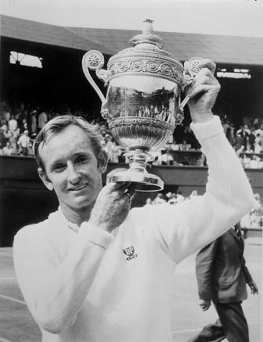 Youngest men to win 10 Grand Slam titles