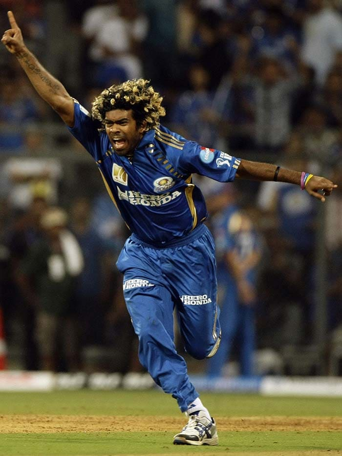 IPL 2014: The bowlers who could be a batsman's nightmare