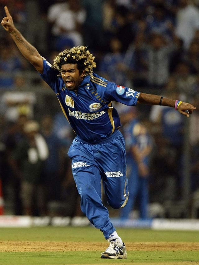 IPL 2014: The bowlers who could be a batsmans nightmare