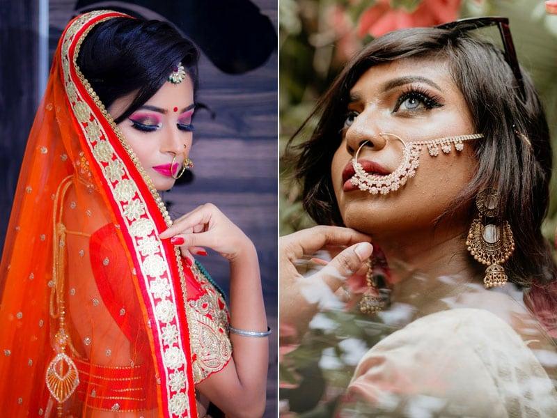 Amazon Great Indian Festival Sale 2019: 9 Gorgeous Style Picks For Diwali