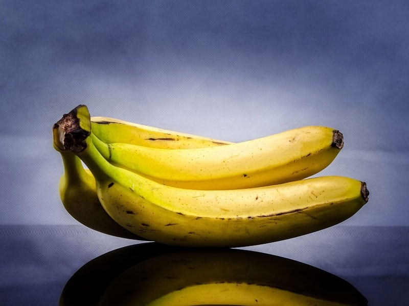 7 Beauty Products Packed With The Goodness Of Bananas