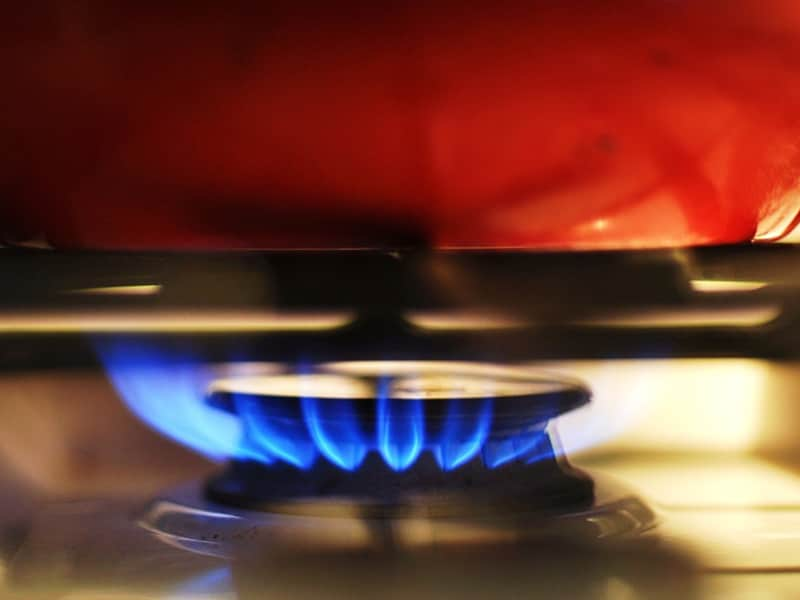 Top 3-Burner Gas Stoves: 8 Options From Amazon For Under Rs 5,000