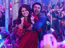 Video: All You Need To Know About Karan Johar's Fun-Filled <i>Ae Dil Hai Mushkil</i>