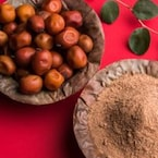 Basant Panchami 2018: Why Do Bengalis Refrain From Eating Ber (Jujube) Fruit Before Saraswati Puja