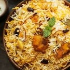 Learn The Art Of Making Biryani With These 4 Easy Steps