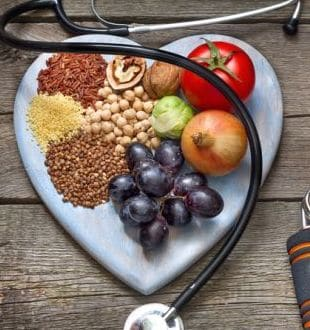 High Cholesterol Diet: Effective Tips, Food And Healthy Recipes To Manage Your Cholesterol Levels