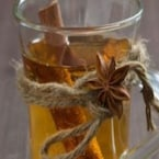 6 Reasons Why You Should Be Drinking Cinnamon Water Daily