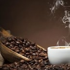 Calories In Black Coffee: How It Helps To Shed Extra Kilos
