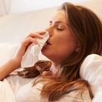 How Does Fever And Cold Affect Your Taste Buds?