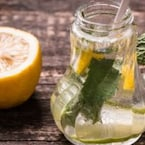 5 Seasonal Fruits That Could Help You Detox In This Scorching Weather