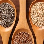 Seed Storage: Here's How You Can Store Seeds For Long-Term Use