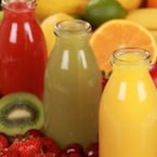 Why Ayurveda Doesn't Recommend Drinking Fruit Juices With Meals