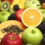 Fruits For Weight Loss: 9 Fruits That Help Cut Belly Fat