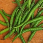 Green Chilli Seed Benefits: Here's Why You Should Add Spice To Your Food