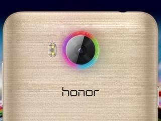 हॉनर लाया है एक सस्ता 4जी वीओेएलटीई स्मार्टफोन, जानें इसके बारे में