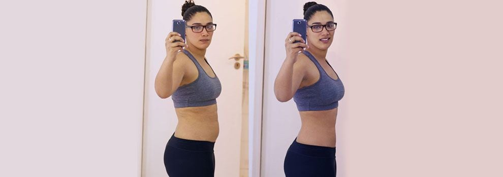 Expert Tips: Here's How You Can Lose Weight in Next 30 Days