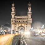 8 Places In Hyderabad That Will Make Your Iftar A Memorable Affair