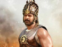 Video : <i>Baahubali: The Conclusion</i> - The Wait Is Finally Over