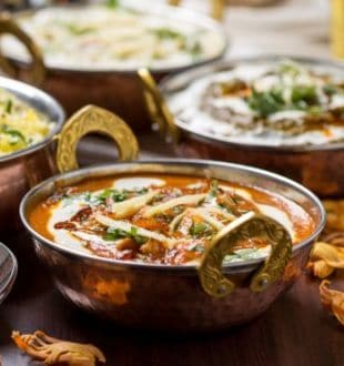 Navratri 2018: 10 Delicious Recipes Made Without Onion And Garlic