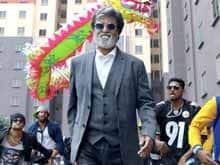 Video: <i>Kabali</i>: A Fantastic Treat For Rajinikanth Fans Across the World
