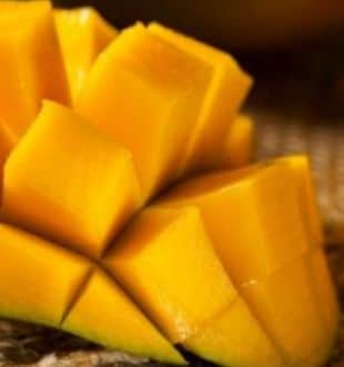 How To Ripen Mangoes: Here Are Different Ways To Ripen The King Of Fruits