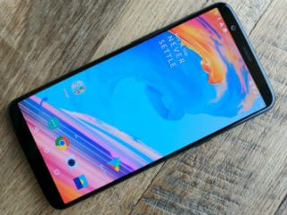 OnePlus 5T Review: A Worthy Upgrade?