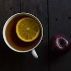 Apple Tea: Weight Loss Benefits And How To Make It At Home!