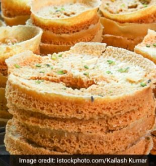 Food news health news indian recipes healthy recipes vegetarian teej 2018 significance of the rich rajasthani dessert ghevar for hairyali teej forumfinder Choice Image