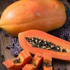 Here Are 6 Side Effects Of Papayas You Should Know