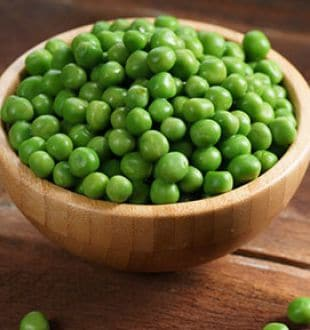Food news health news indian recipes healthy recipes vegetarian pea milk a new non dairy alternative that tastes nothing like pea forumfinder Gallery
