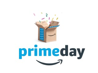 Amazon Prime Day Sale: OnePlus 6, Galaxy Note 8, and More Deals Previewed