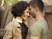 A Date With Kangana, Shahid And Saif In Rangoon