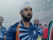 Video : <i>Soorma</i> Of Films