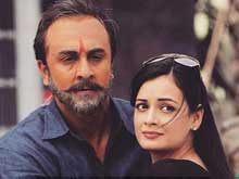 Video: Ranbir Wants Dutt To 'Like Him'. Will <i>Sanju</i> Help His Case?