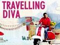 Travelling Diva