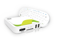 US-based Woxi Media launches SmartPod for TV in India