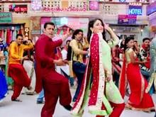 Video: Destination Pakistan, With Salman's <i>Bajrangi Bhaijaan</i>