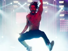 Video: <i>Udta Punjab</i> Spreads Its Wings At Last