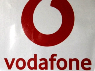 Vodafone Offers 'Unlimited Calls', 1GB Data at Rs. 199