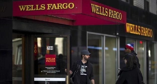 Ex-Wells Fargo Analyst Tipped Boyfriend to Dental Deal: US Regulator