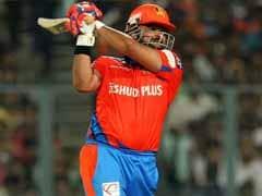 IPL Live: Gujarat, Punjab Desperately Seek Elusive Points