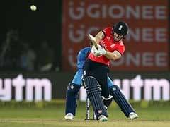 INDvsENG: टी20 सीरीज में दबाव अब टीम इंडिया पर, पांच बातें जो बनीं विराट ब्रिगेड की हार का कारण...