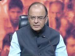 बिहार में हार की समीक्षा में निकला नतीजा : महागठबंधन की ताकत को गलत आंक बैठा NDA