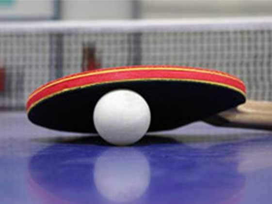 India Set To Host First Ever ITTF World Tour Event